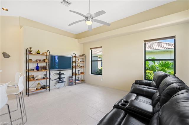 4607 Sw 25th Pl, Cape Coral, FL 33914