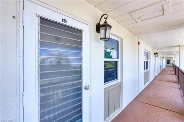1740 Pine Valley Dr 301, Fort Myers, FL 33907