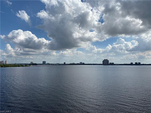 3460 N Key Dr 221, North Fort Myers, FL 33903