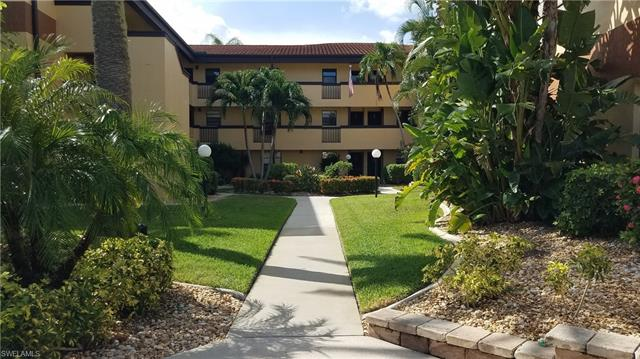 6110 Whiskey Creek Dr 217, Fort Myers, FL 33919