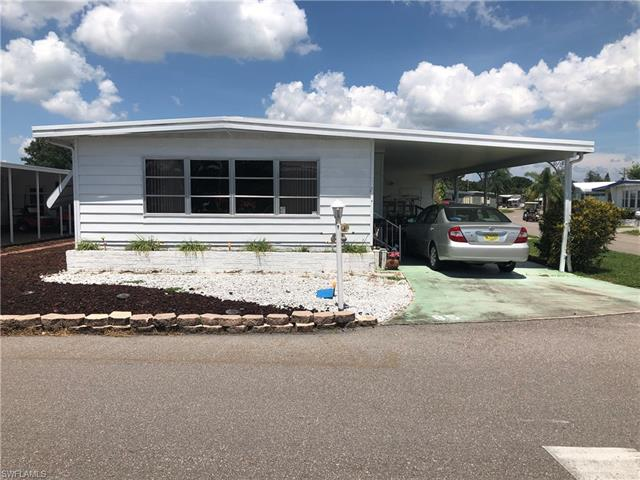 14513 Constitution Way, North Fort Myers, FL 33917
