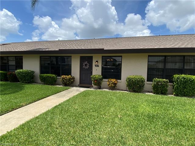 3928 Se 11th Pl 404, Cape Coral, FL 33904