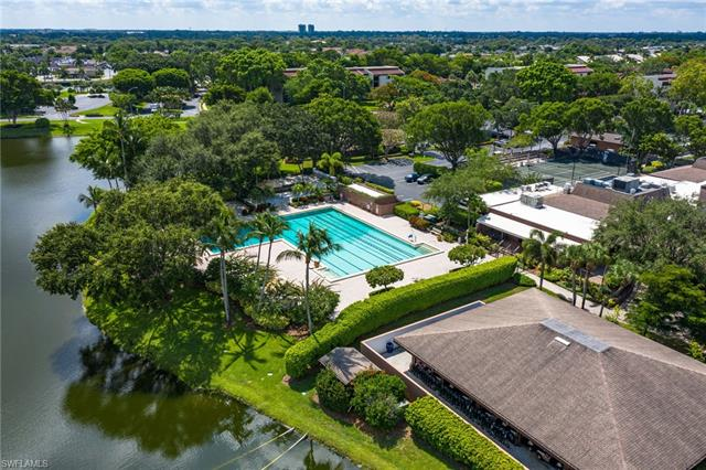 4414 Spanker Ct 1a, Fort Myers, FL 33919