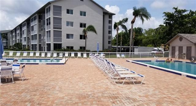 14871 Hole In 1 Cir 109, Fort Myers, FL 33919