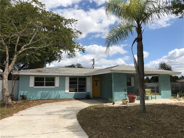 4506 Kilmer Ct, North Fort Myers, FL 33903