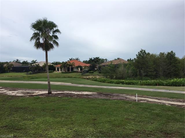 5870 Sunnyslope Dr, Naples, FL 34119