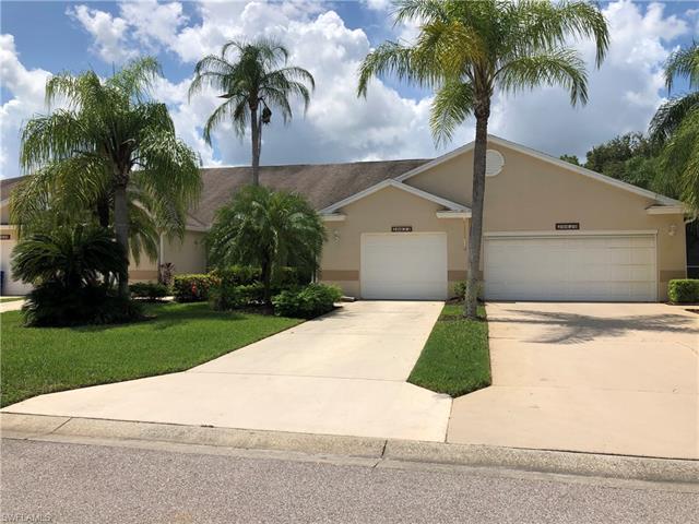 20622 Candlewood, Estero, FL 33928