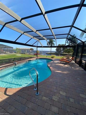 1757 Seafan Cir, North Fort Myers, FL 33903