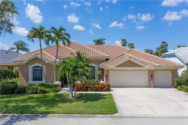 13881 Tonbridge Ct, Bonita Springs, FL 34135