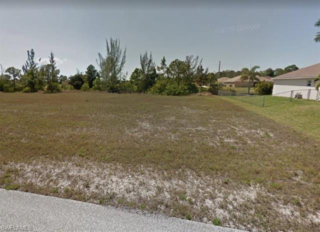 2156 Nw 23rd Ave, Cape Coral, FL 33993