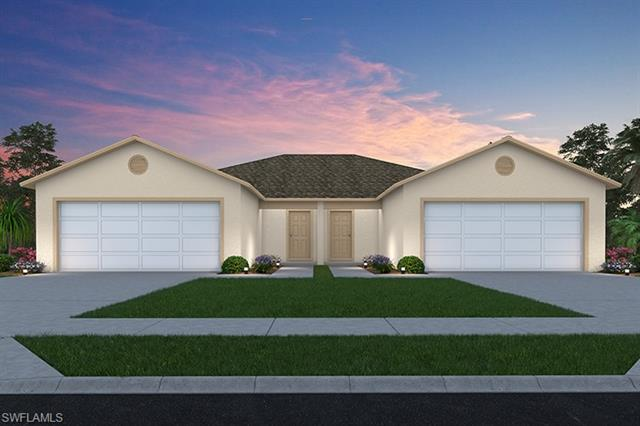 9173 Aegean Cir, Lehigh Acres, FL 33936