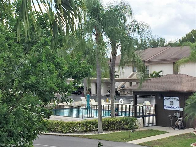 5590 Trailwinds Dr 425, Fort Myers, FL 33907