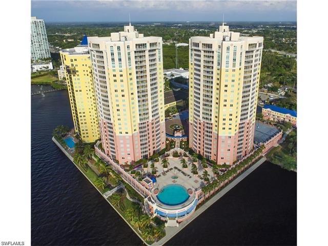 2745 1st St 2605, Fort Myers, FL 33916