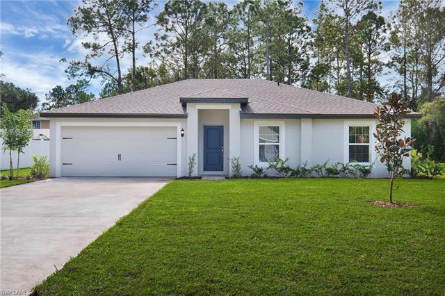 218 Manasota St, Fort Myers, FL 33913