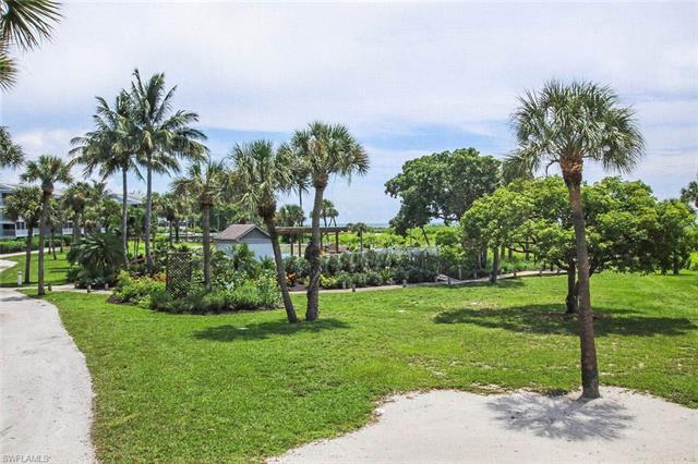 2112 Gulf Beach Villas, Captiva, FL 33924