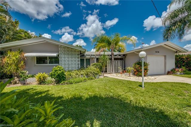 5226 Willow Ct, Cape Coral, FL 33904