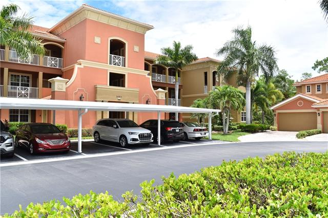 14811 Reflection Key Cir 126, Fort Myers, FL 33907