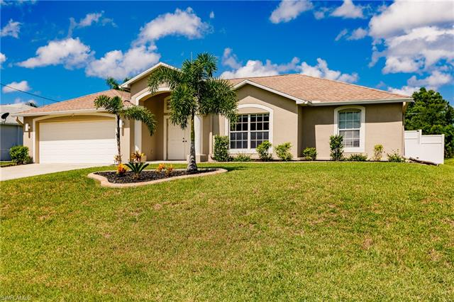 1828 Nw 22nd Ave, Cape Coral, FL 33993