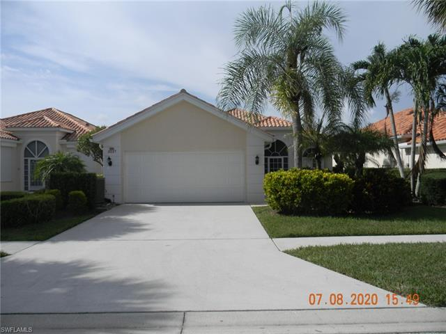 3237 Benicia Ct, Naples, FL 34109