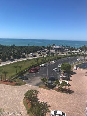 5600 Bonita Beach Rd 801, Bonita Springs, FL 34134