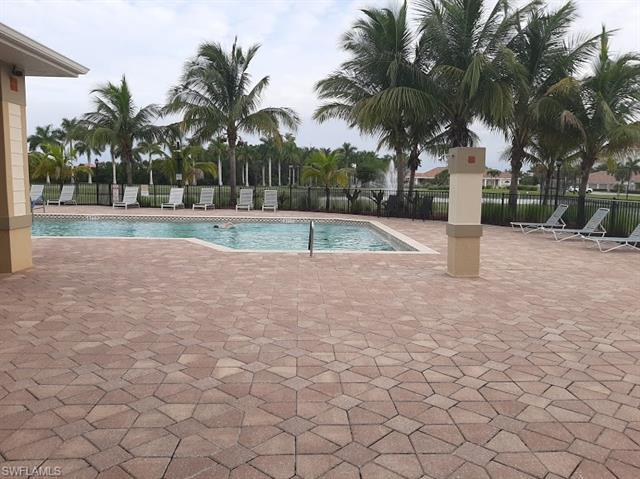4247 Liron Ave 203, Fort Myers, FL 33916