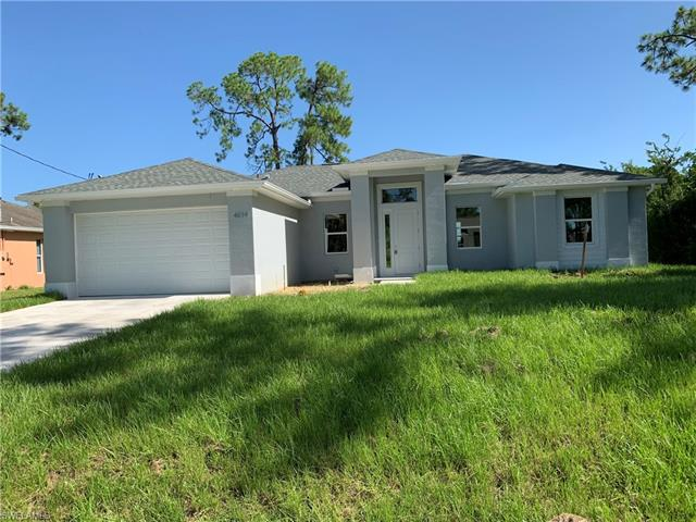 4014 16th St W, Lehigh Acres, FL 33971