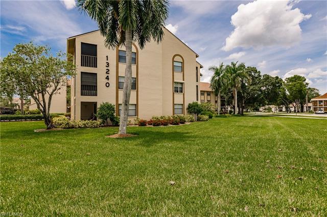 13240 White Marsh Ln 3135, Fort Myers, FL 33912