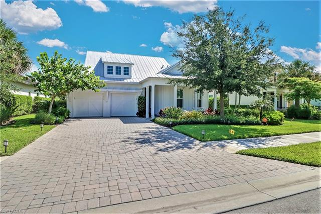 14672 Tropical Dr, Naples, FL 34114