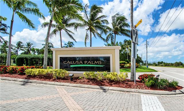 14776 Calusa Palms Dr 203, Fort Myers, FL 33919