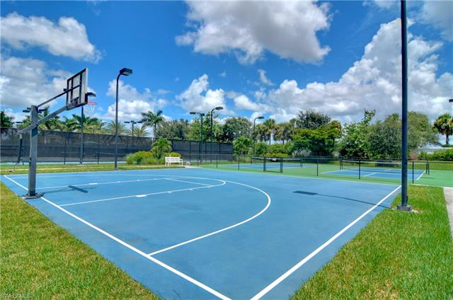4450 Waterscape Ln, Fort Myers, FL 33966