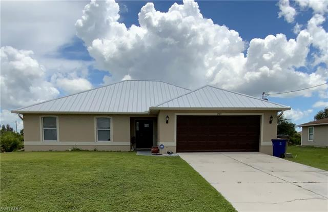 2813 64th St W, Lehigh Acres, FL 33971