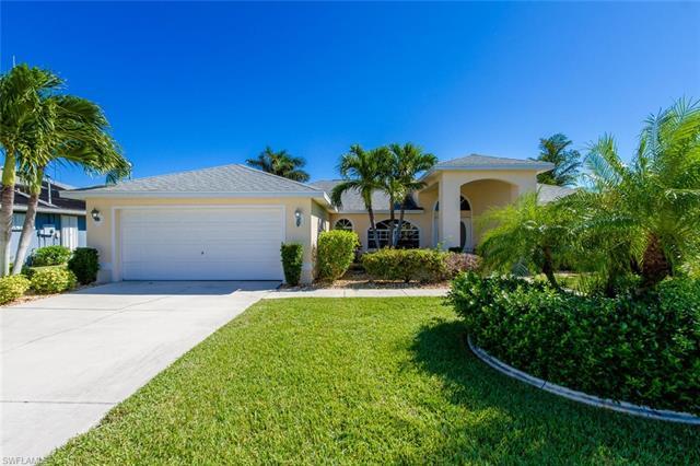 3721 Se 13th Ave, Cape Coral, FL 33904