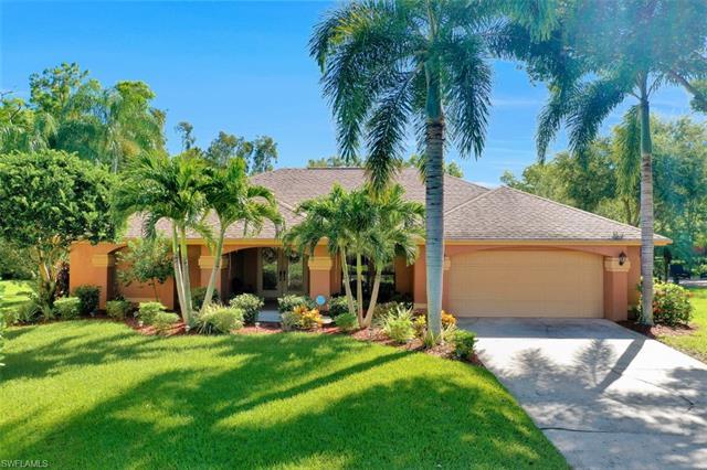 6923 Highland Park Cir, Fort Myers, FL 33966