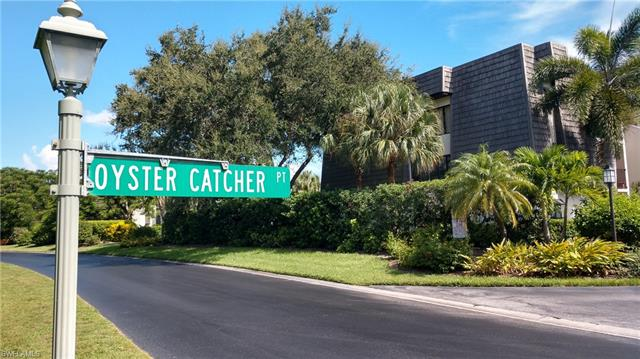 1550 Oyster Catcher Pt C, Naples, FL 34105