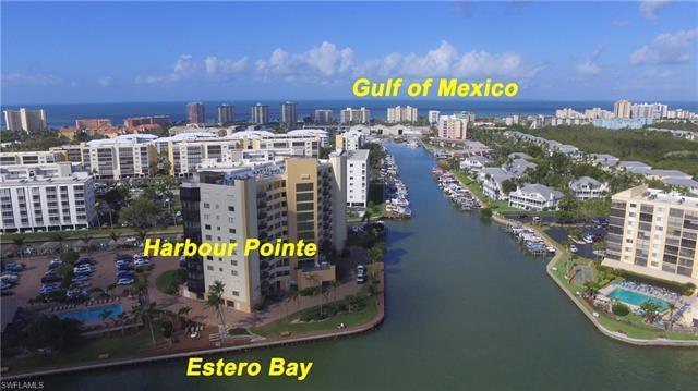 4265 Bay Beach Ln 826, Fort Myers Beach, FL 33931