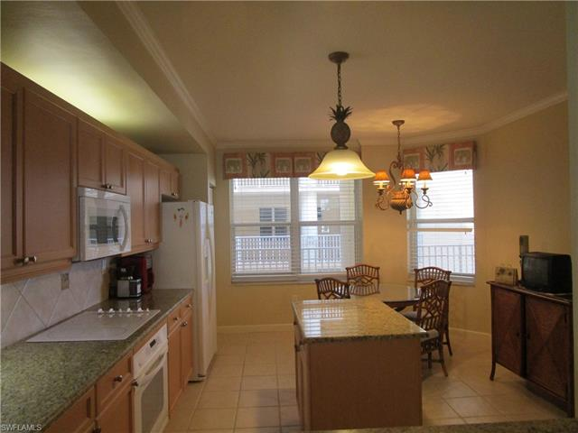 14250 Royal Harbour Ct 916, Fort Myers, FL 33908