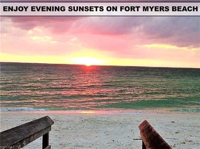 5780 Lauder St, Fort Myers Beach, FL 33931