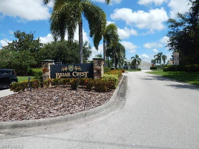 15381 Briarcrest Cir, Fort Myers, FL 33912