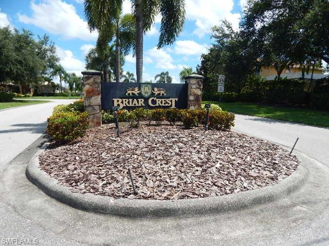 15381 Briarcrest Cir, Fort Myers, FL 33912