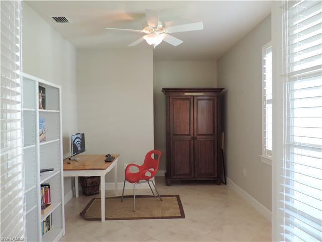 10686 Jackson Square Dr, Estero, FL 33928