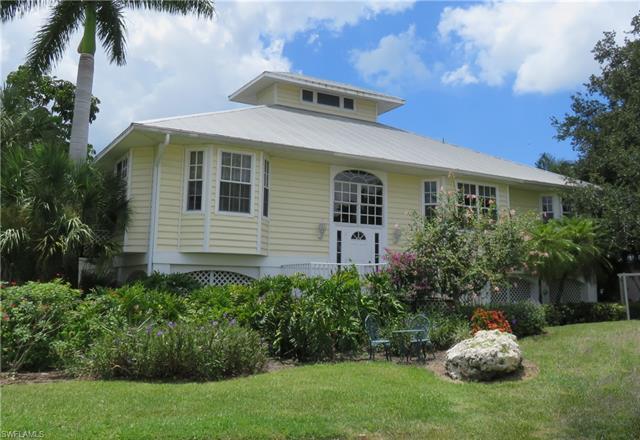 6090 Tidewater Island Cir, Fort Myers, FL 33908