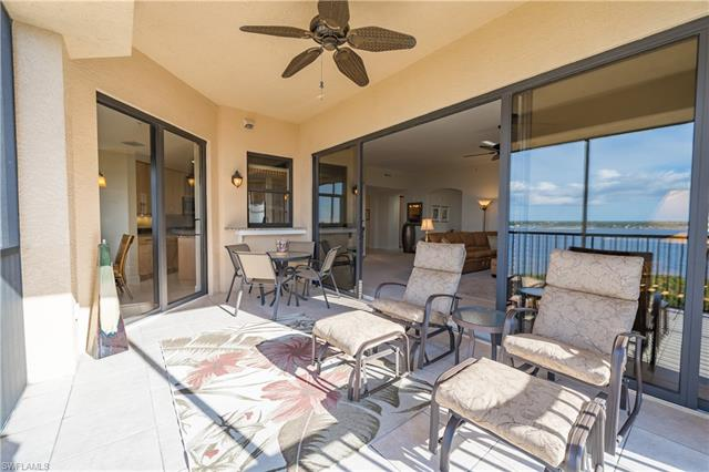 11600 Court Of Palms 701, Fort Myers, FL 33908