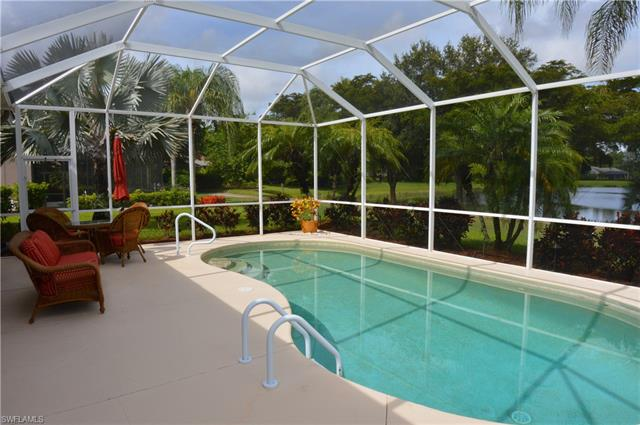 10518 Wine Palm Rd, Fort Myers, FL 33966