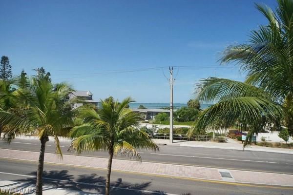 4631 Estero Blvd 201, Fort Myers Beach, FL 33931