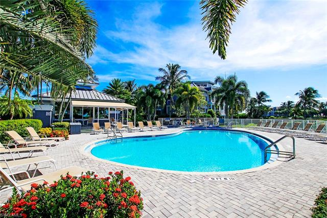1659 Lands End Village, Captiva, FL 33924