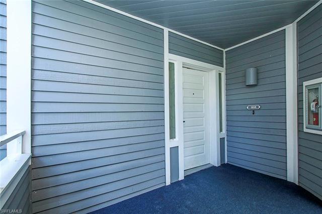 1659 Lands End Village, Captiva, FL 33924
