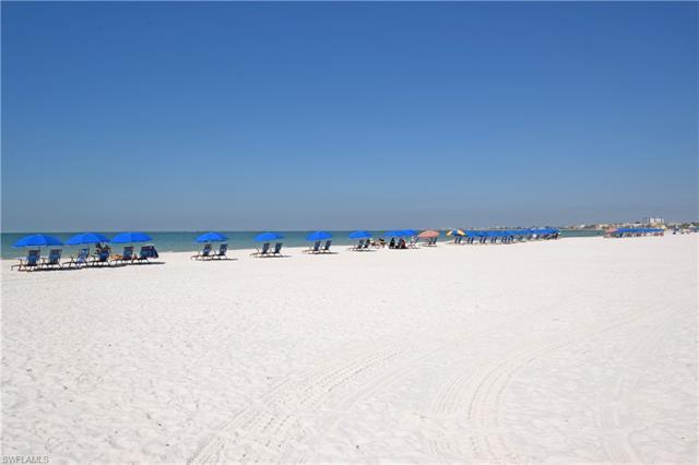 6610 Estero Blvd 522, Fort Myers Beach, FL 33931