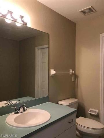 8418 Wren Rd, Fort Myers, FL 33967