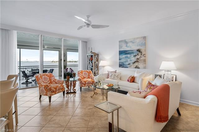14200 Royal Harbour Ct 403, Fort Myers, FL 33908