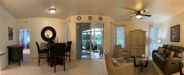 9180 Southmont Cv 110, Fort Myers, FL 33908
